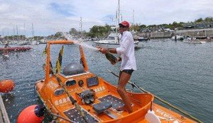 rowing-f